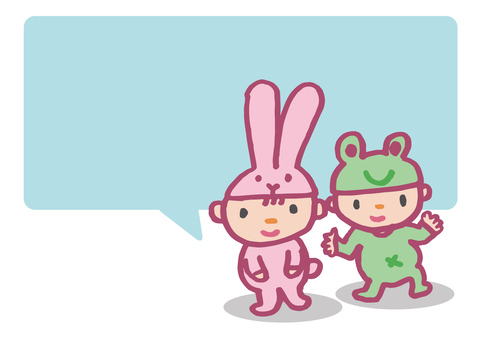 baby_ baby (costume) 3