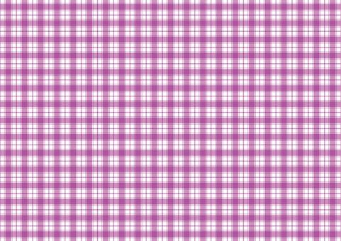 Check pattern 4c