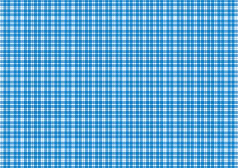 Check pattern 5e