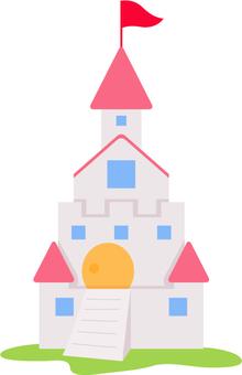 Castle_Castle