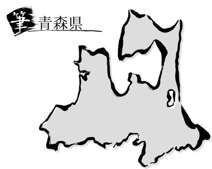 02 Aomori Prefecture