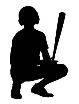 Next batter