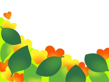 Fresh green 4