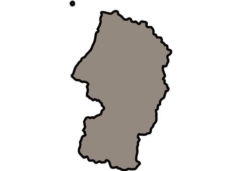 야마가타 현