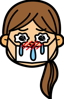Hay fever 2