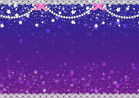 明星背景材料6