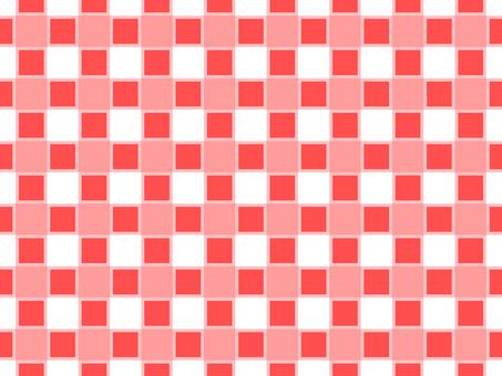 Square_Plaid_3