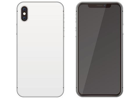 智能手機5