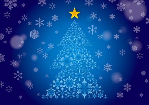 AC _ Christmas tree _ 05