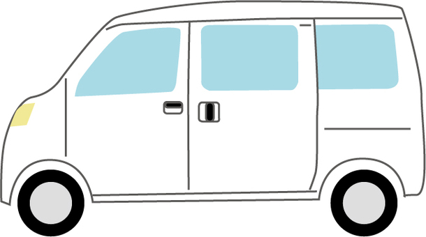 Car-Light car