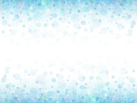 混合點87(藍色白色3)