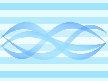 Border_wave_1