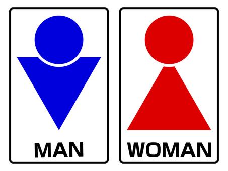 Toilet mark 3