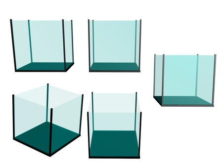 Sink _ four corners