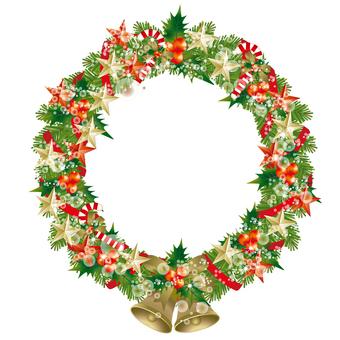 Christmas _ Lease 84