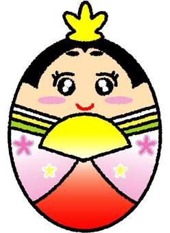 Princess 04