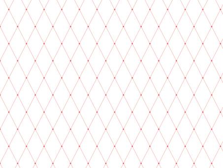 Diamond ◆ Pink