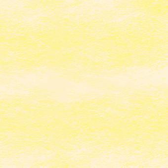 Texture background Yellow