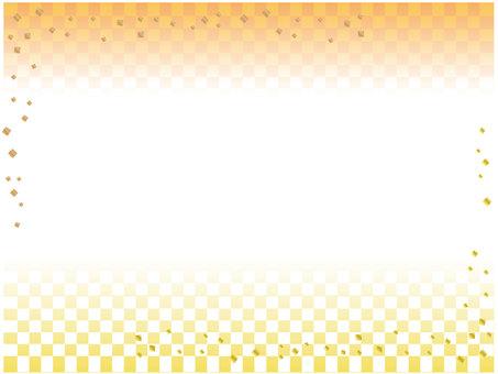 Japanese style image 2