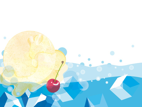 Cream soda 3