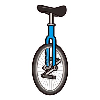0073_unicycle
