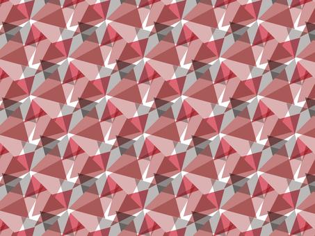 幾何圖案33
