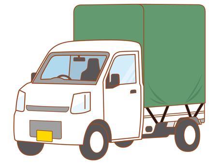 軽Automobile-4
