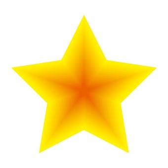 스타 03