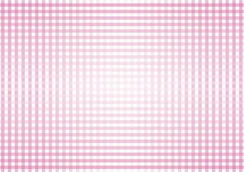 Lattice pattern 4