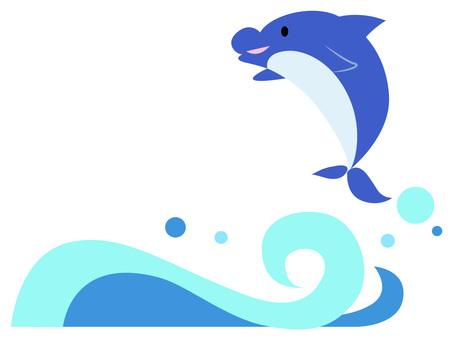 Dolphin ver 01