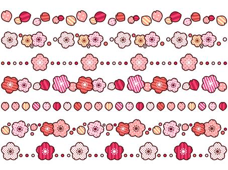 Sakura 192