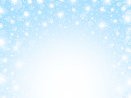 Image of the falling snow image Background / Wallpaper frame