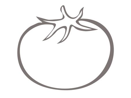 番茄170731-02