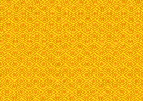 일본식 디자인 패턴