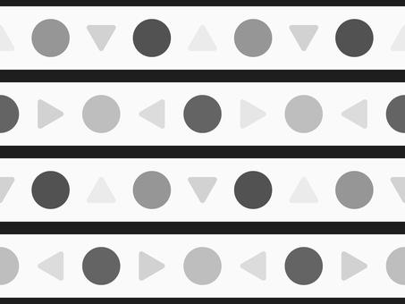 Circle_triangle_horizontal_4
