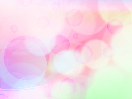 Vivid background 19