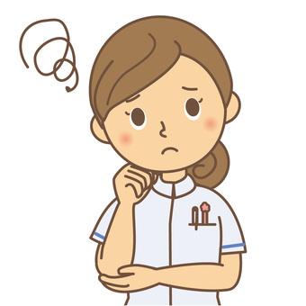 Nurse 06