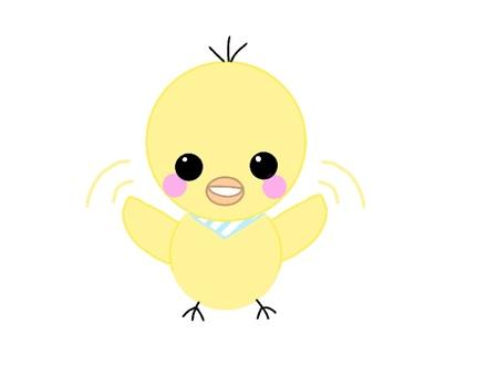 Chick 4