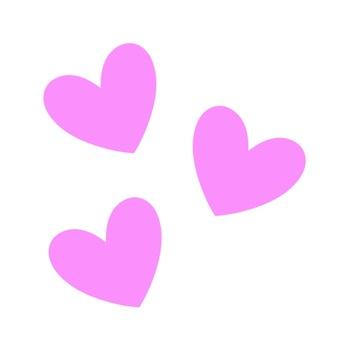 Heart C - 3