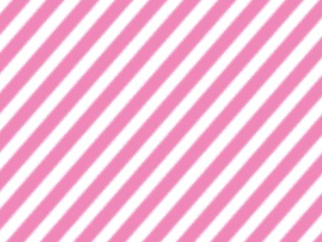 간단한 배경 pink