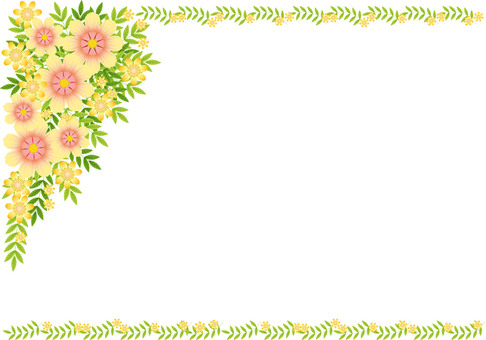 A colorful and beautiful yellow bouquet 26