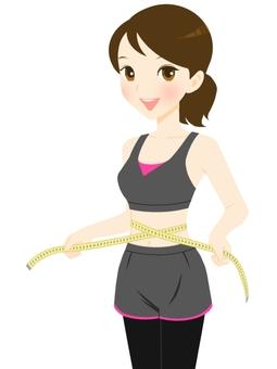 다이어트 이미지 (1)
