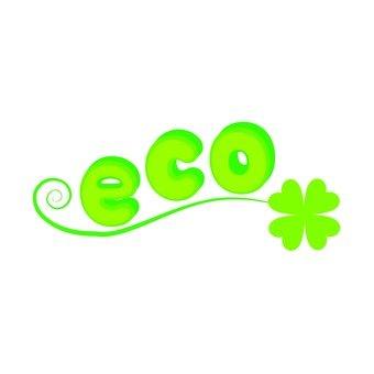 Eco Mark