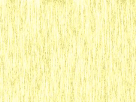 Crumpled paper (yellow)