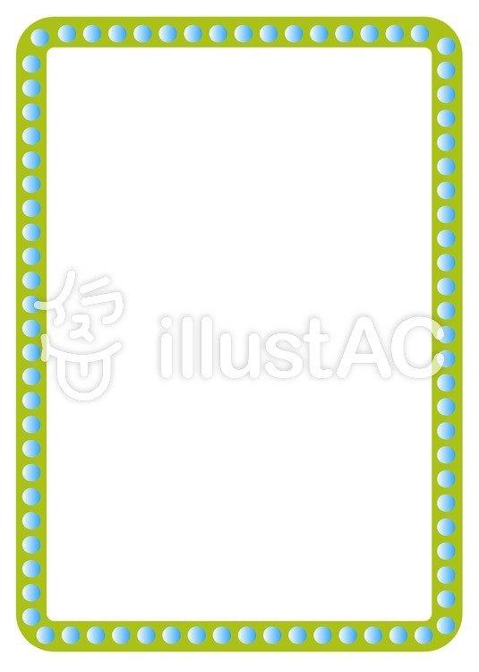 free cliparts frame decorative frame 66365 illustac