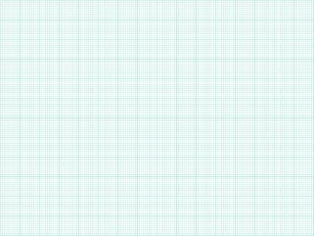 Graph paper pattern _ 1 color
