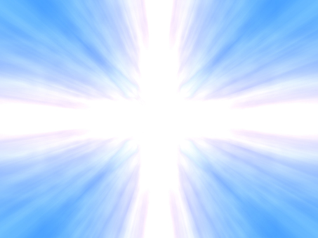 Zoom 16 (cross)