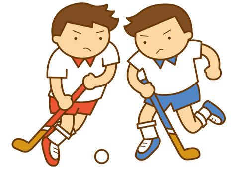 Hockey 4c