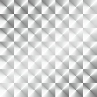 Glitter hologram (square)