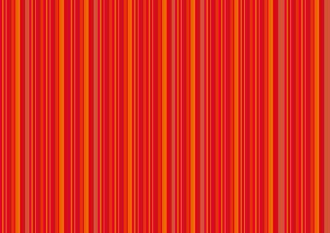 背景_條紋_紅色